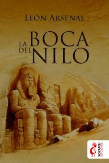 La boca del Nilo. León Arsenal
