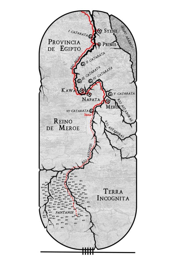 mapa-ruta-labocadelnilo