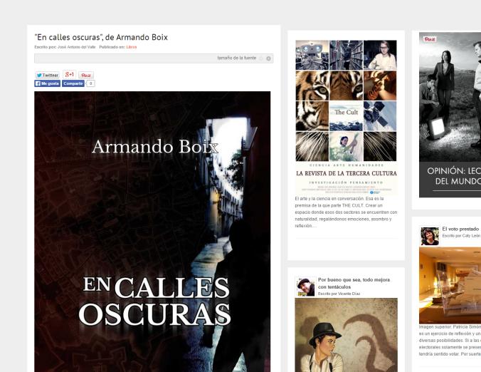 FireShot Screen Capture #007 - 'En calles oscuras_, de Armando Boix' - www_thecult_es_libros_en-calles-oscuras-de-armando-boix_html