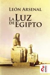 La Luz de Egipto - León Arsenal