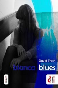 """""""bianca blues"""" de David Troch"""